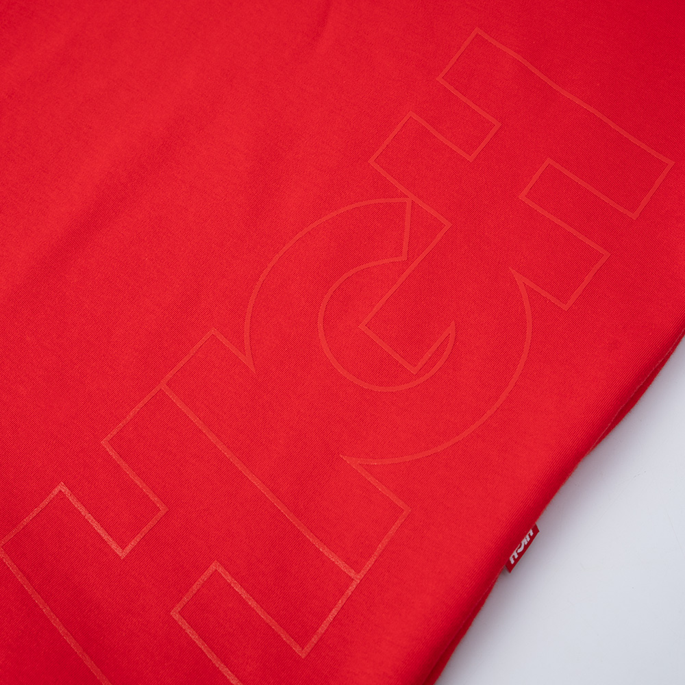 Work_Tee_Outline_Logo_Red