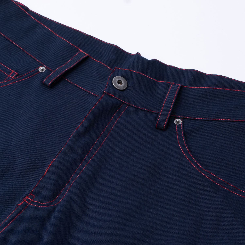 Colored_Chino_Pants_Navy