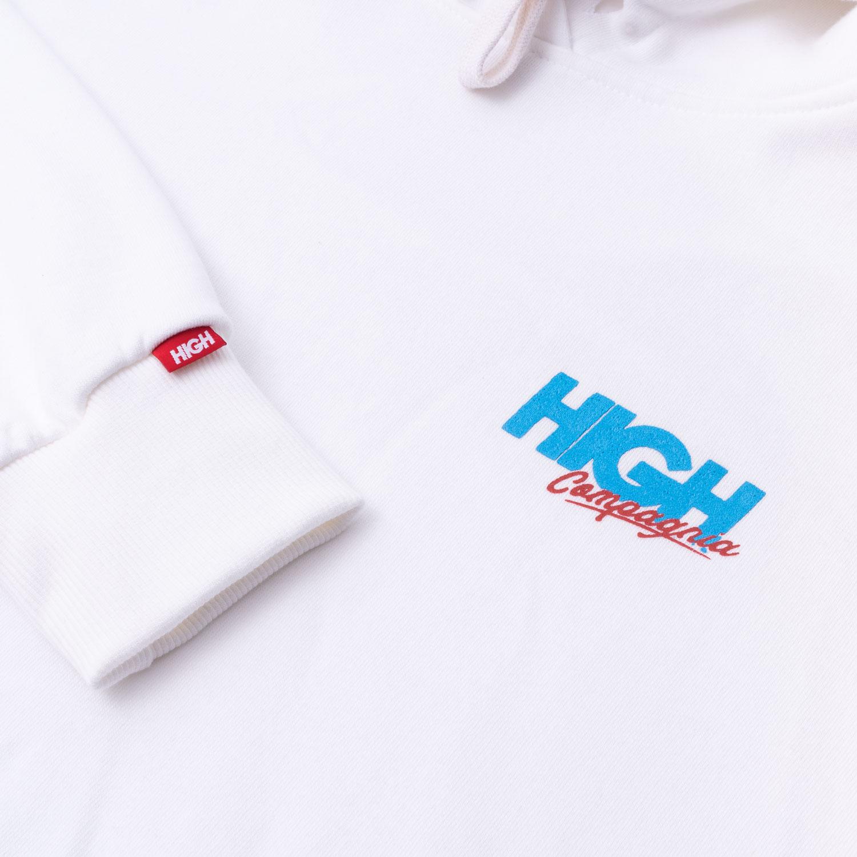 Hoodie_Compagnia_White