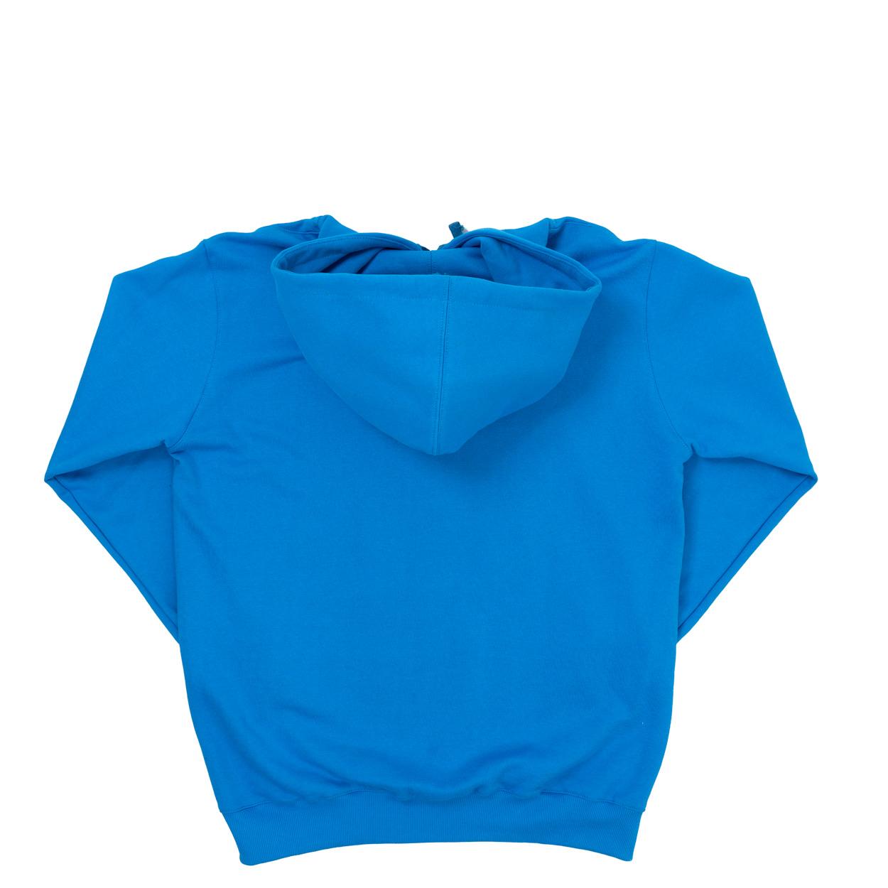 Hoodie_Logo_Blue_White