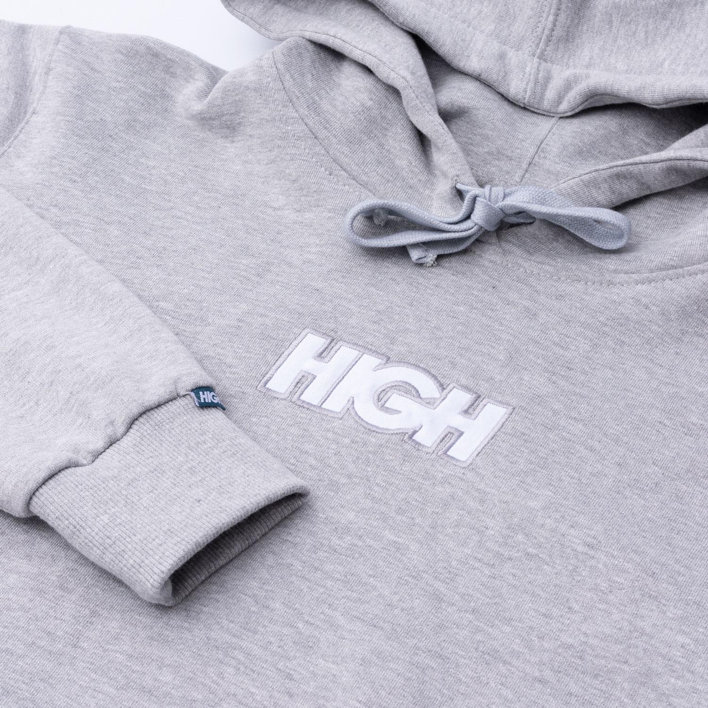 Hoodie_Logo_Heather_Grey_White