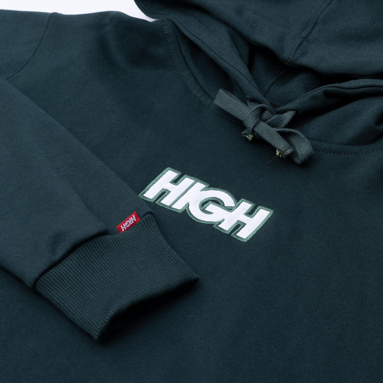 Hoodie_Logo_Night_Green_White