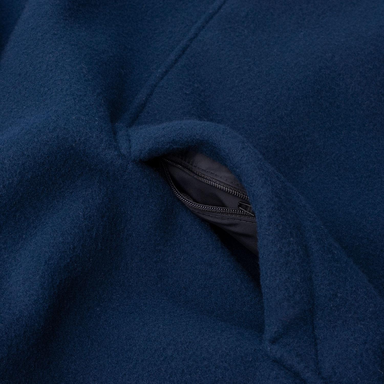 Quarter_Zip_Fleece_Navy_Green