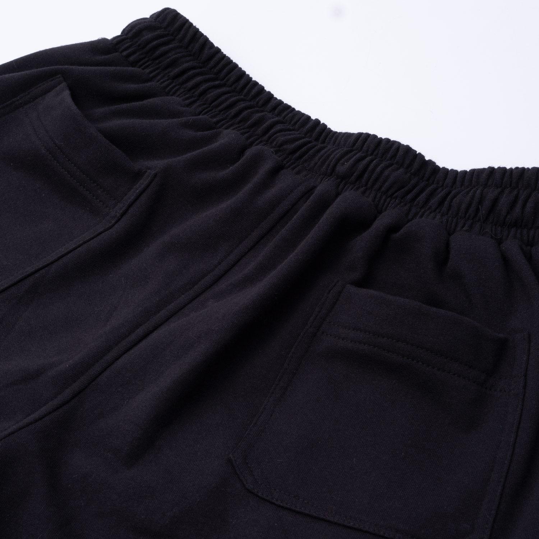 Sweatpants_Outline_Logo_Black
