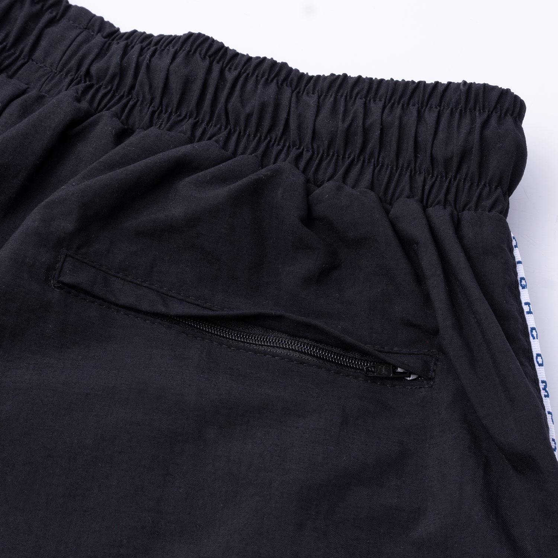 Trespasser_Pants_Outline_Logo_Black