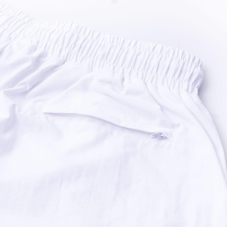 Trespasser_Pants_Outline_Logo_White