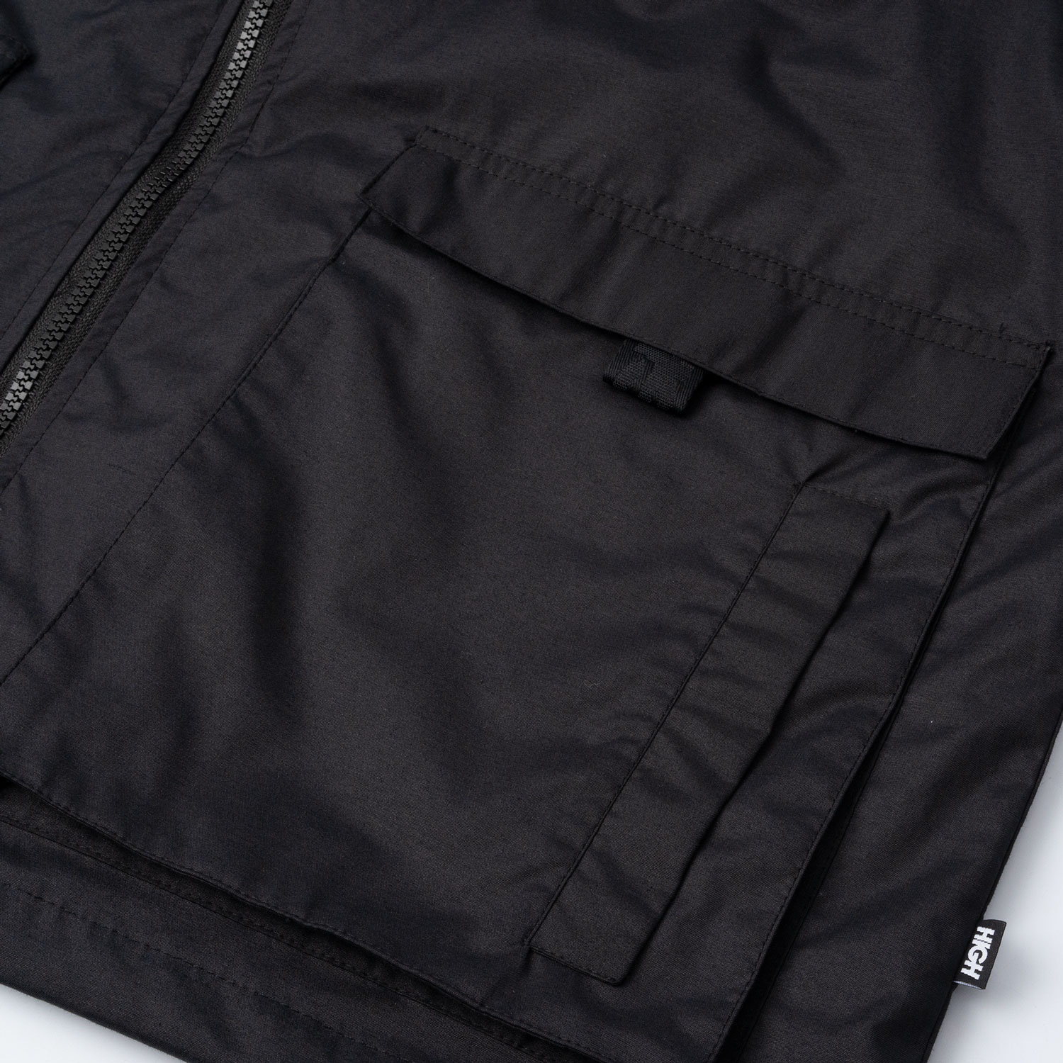 5_Pocket_Vest_Logo_Black