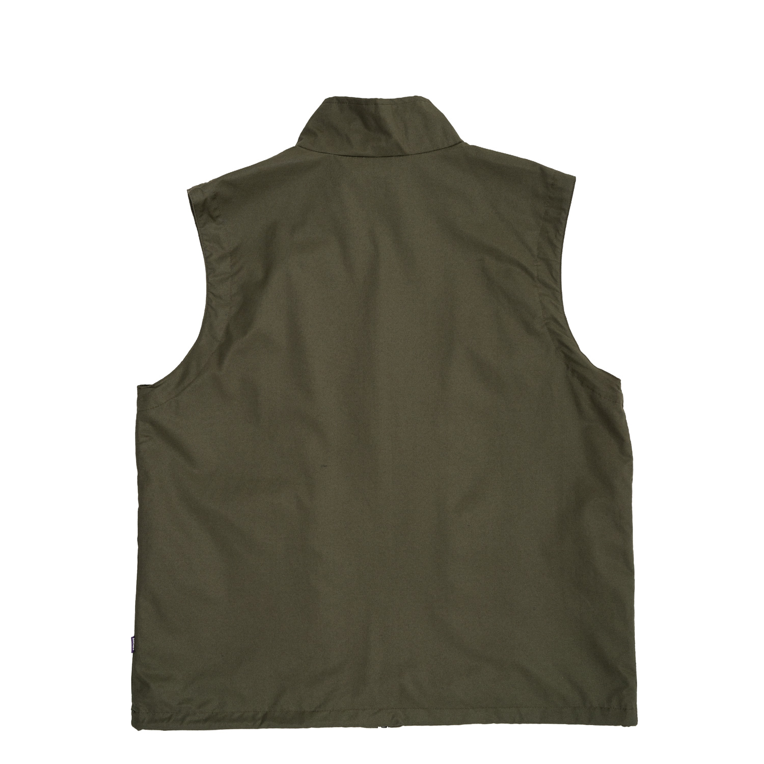 5_Pocket_Vest_Logo_Green