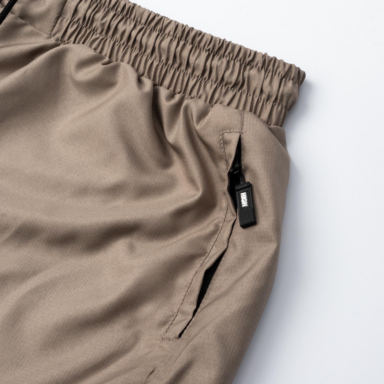Adjustable_Running_Shorts_Khaki