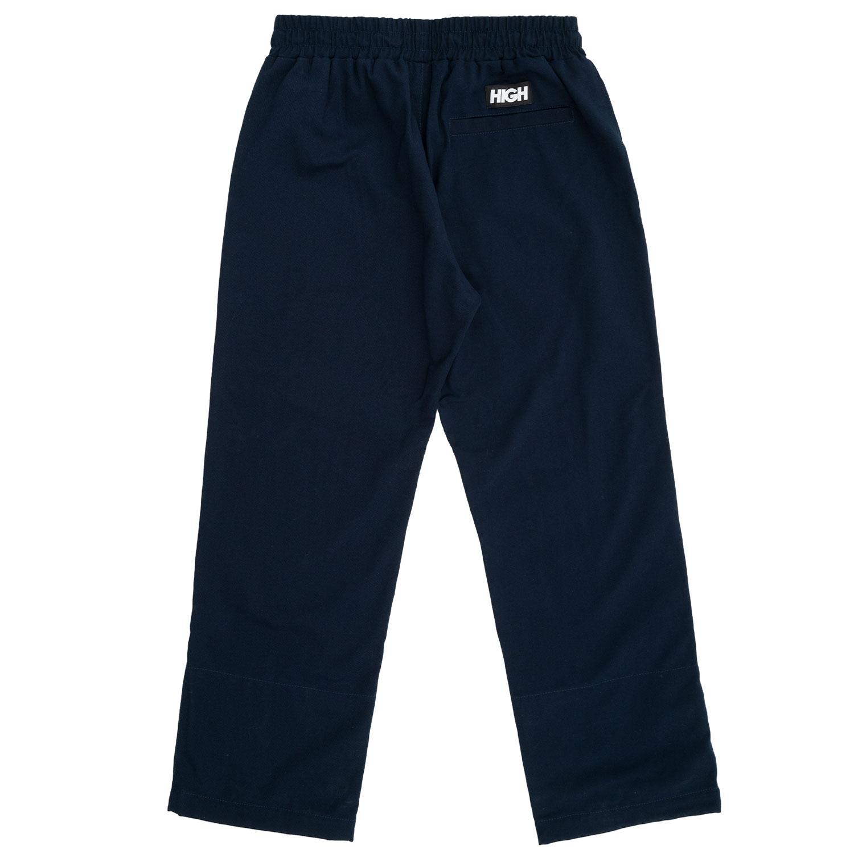 Compagnia_Pants_Navy