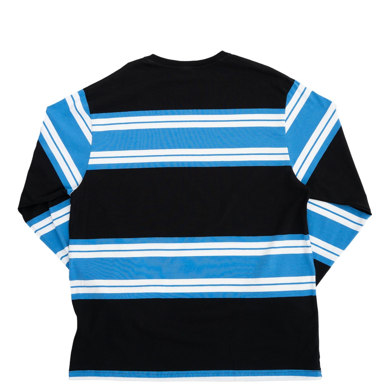 Longsleeve_Kidz_OG_Black_Blue