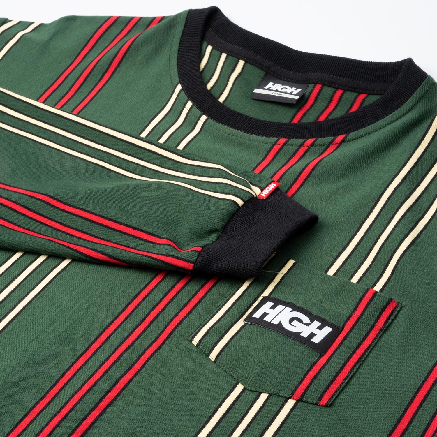 Longsleeve_Pocket_Vertical_Kidz_Green