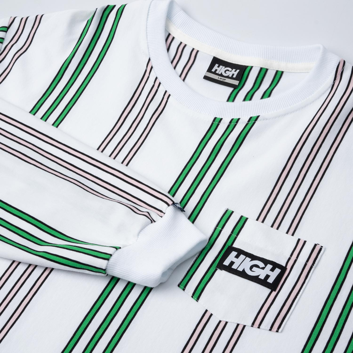 Longsleeve_Pocket_Vertical_Kidz_White