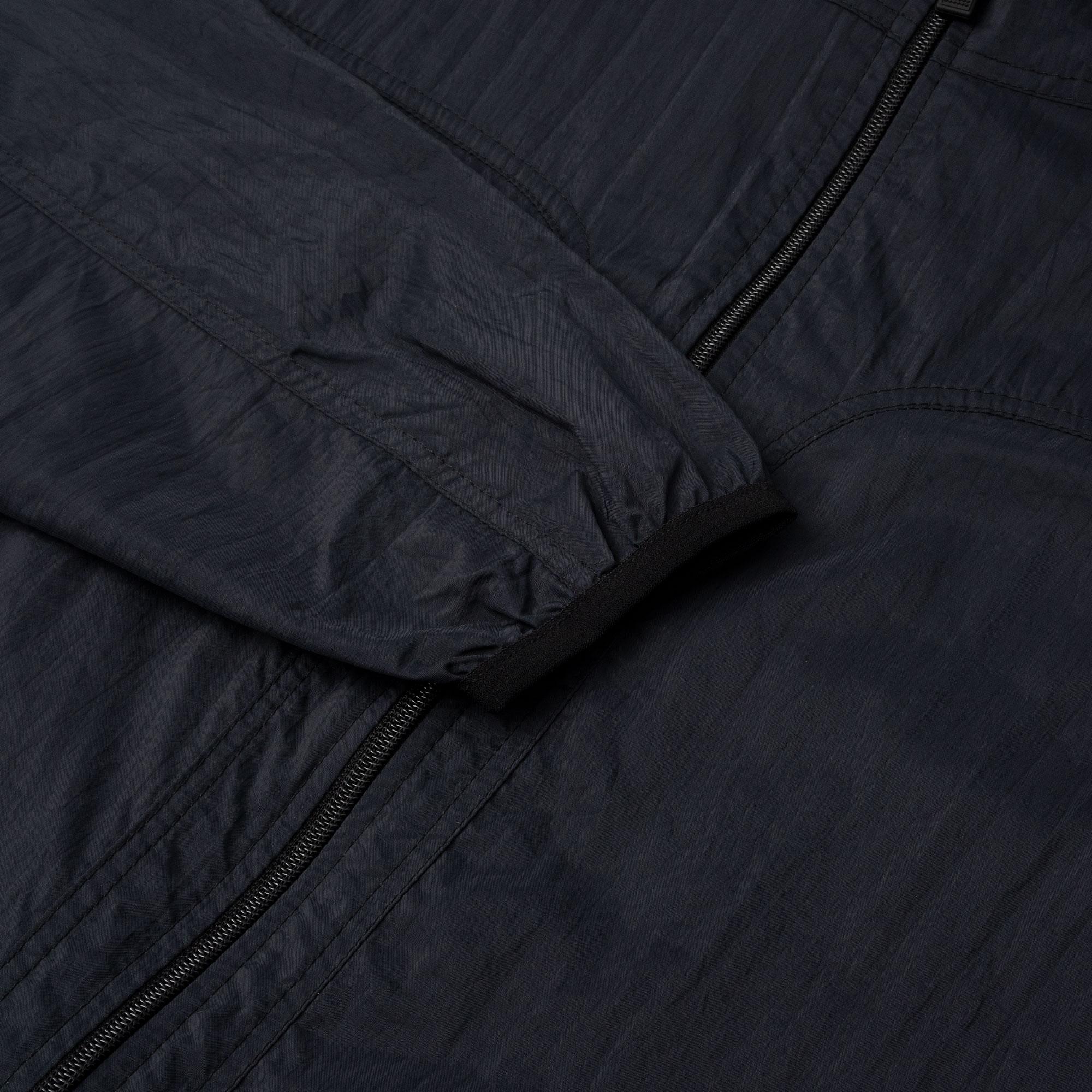 Rain_Jacket_Black