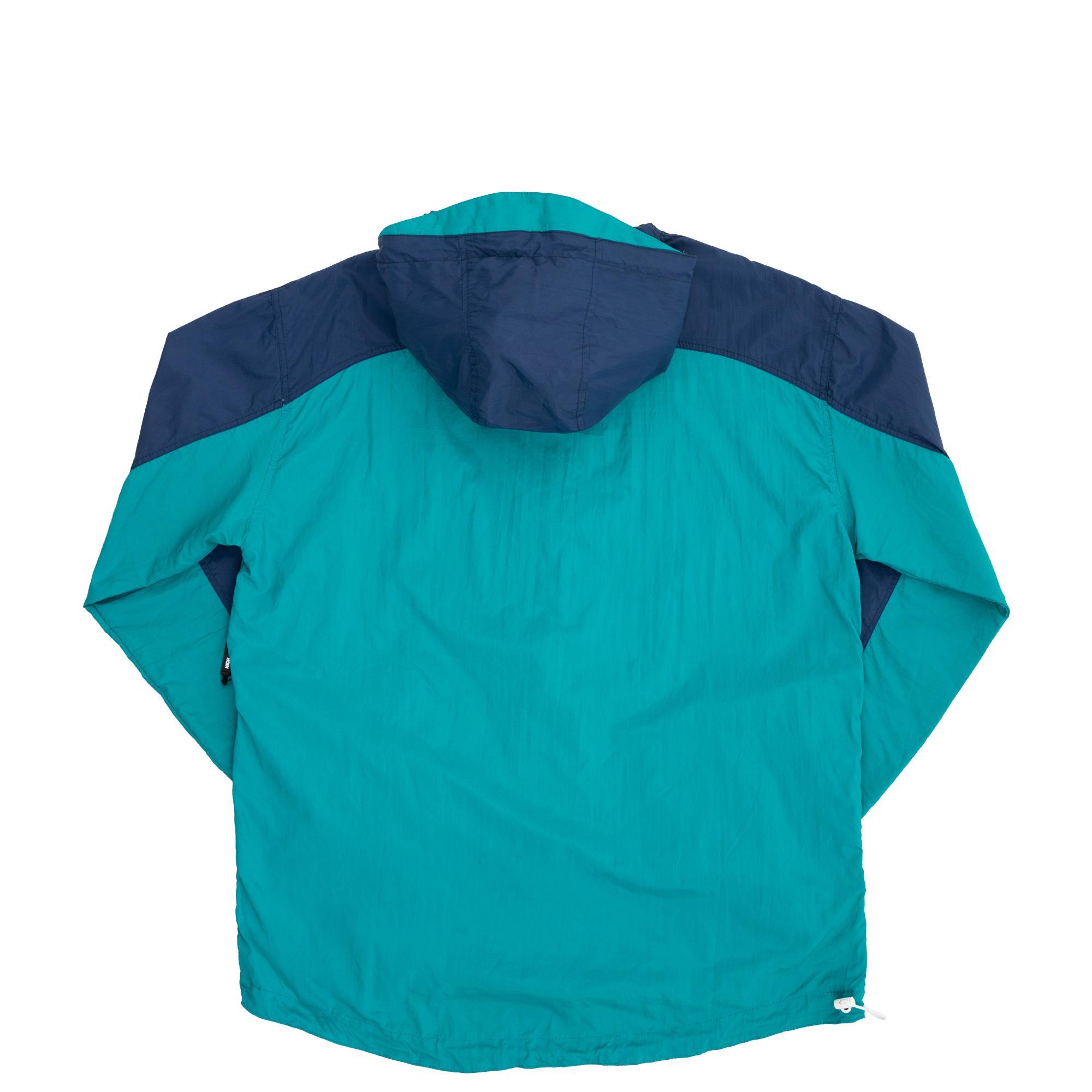 Rain_Jacket_Purple_Green