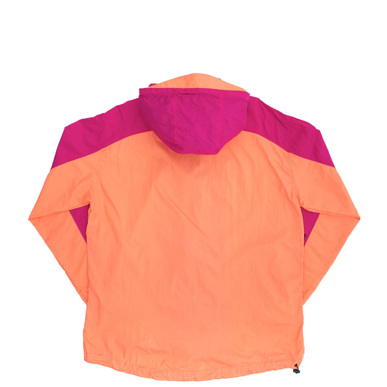 Rain_Jacket_Wine_Orange