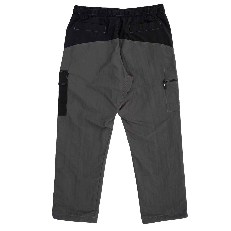 Sport_Cargo_Pants_Grey_Black