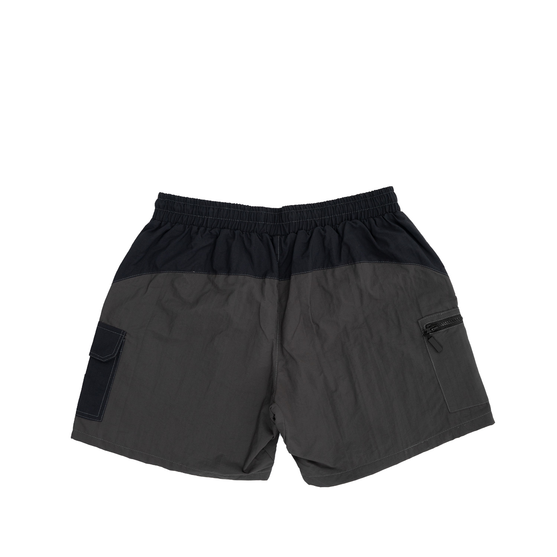 Sport_Cargo_Shorts_Grey_Black