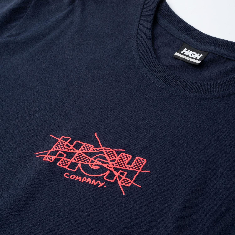 Tee_Artsy_Logo_Navy