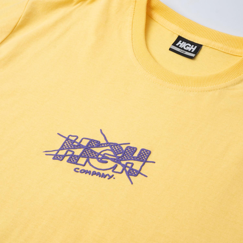 Tee_Artsy_Logo_Soft_Yellow