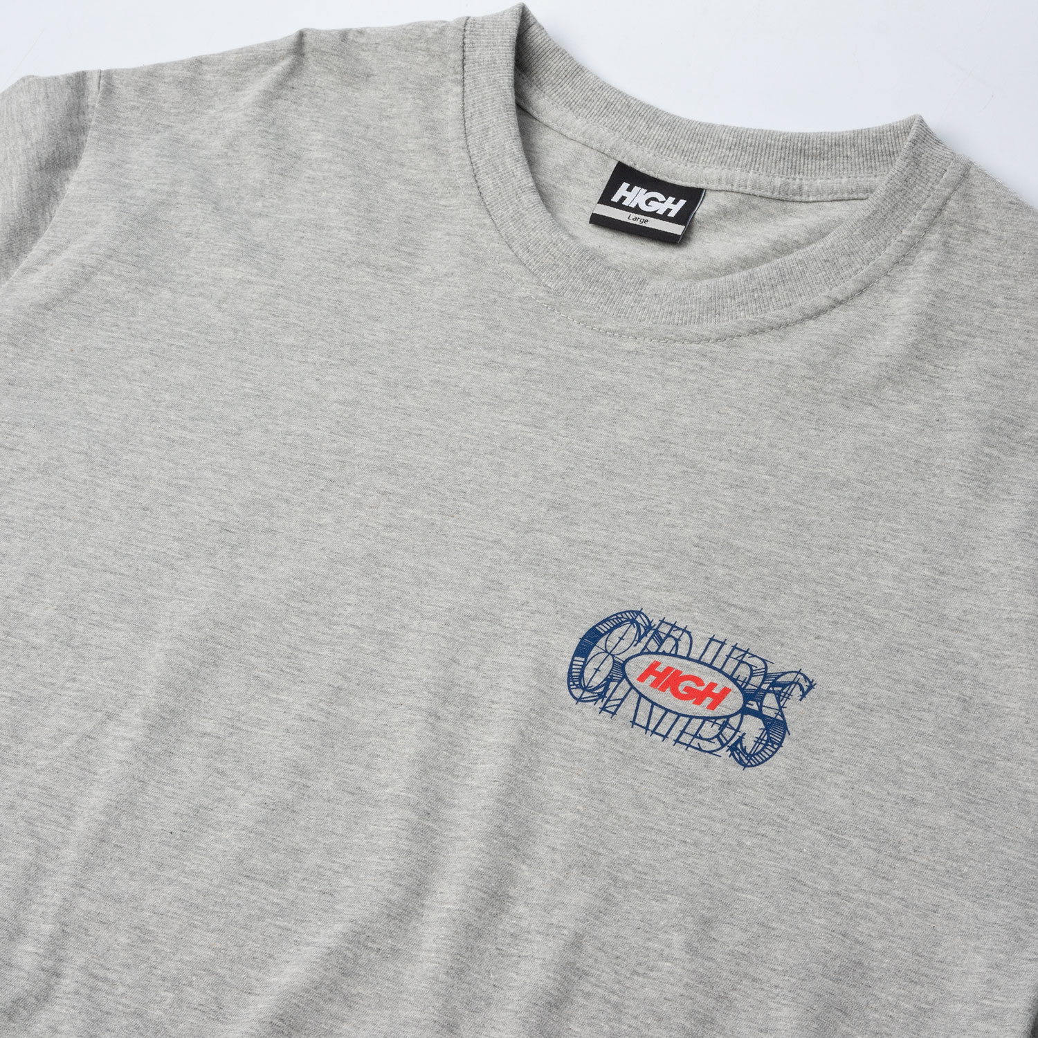 Tee_Cribs_Heather_Grey