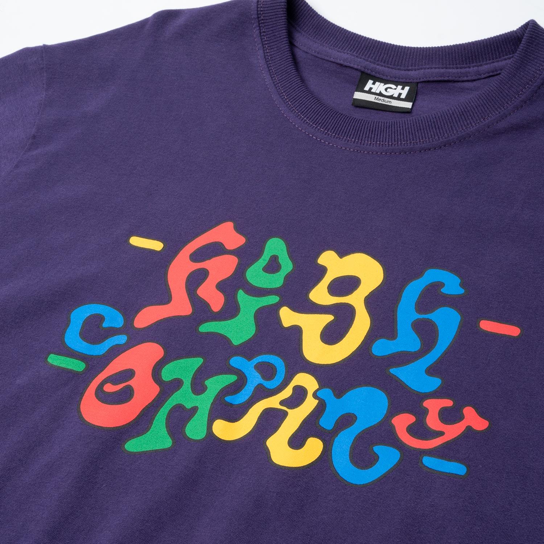 Tee_Gang_Purple