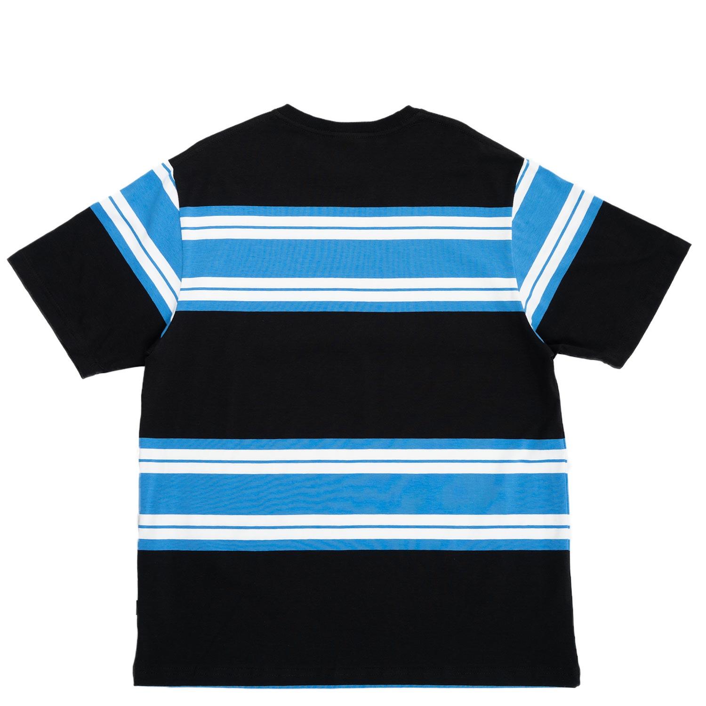 Tee_Kidz_OG_Black_Blue