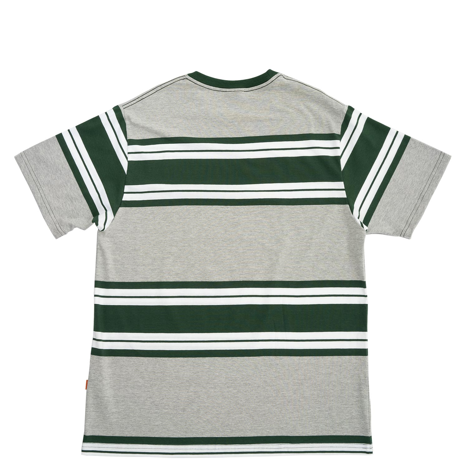 Tee_Kidz_OG_Heather_Grey_Green