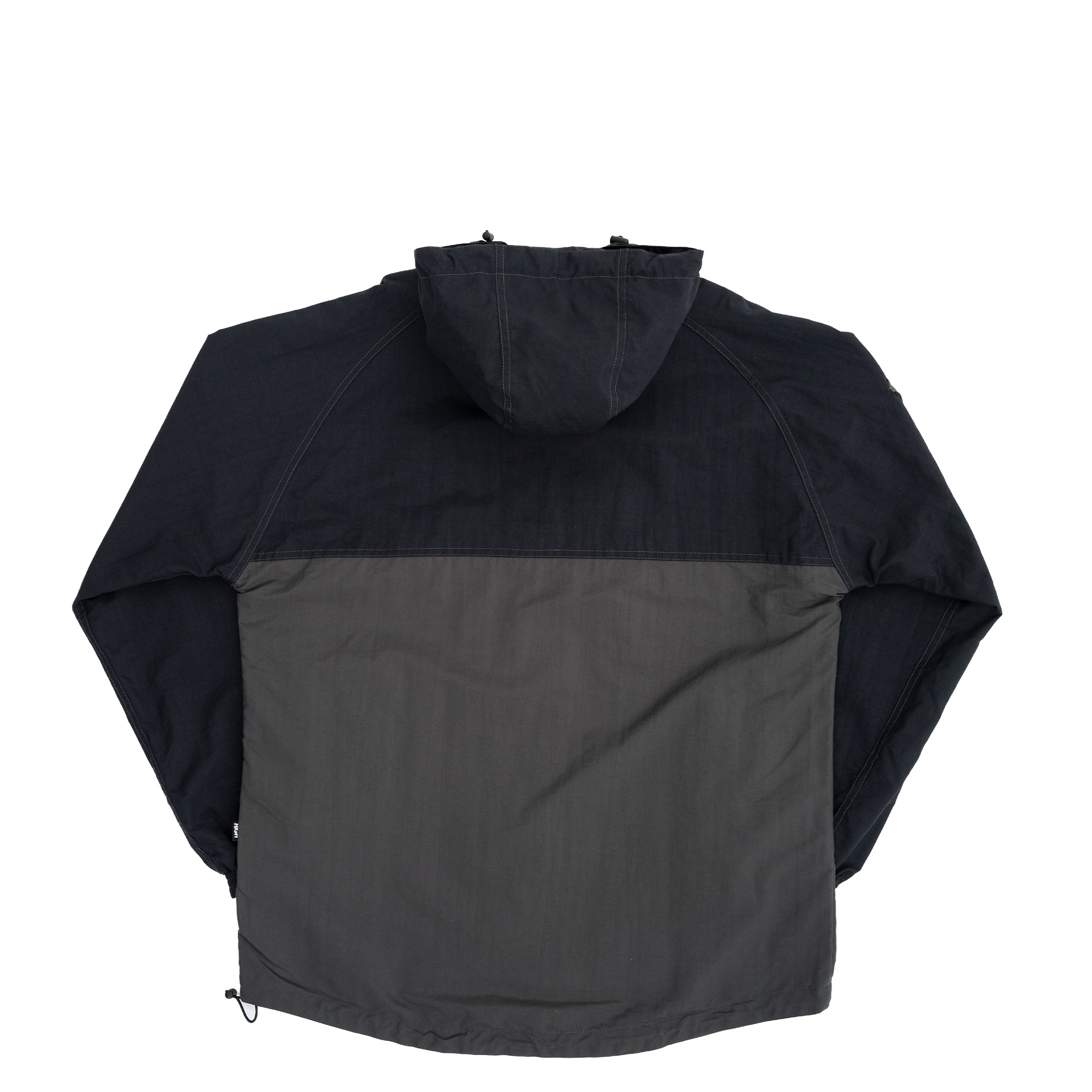 Water_Resistant_Cargo_Jacket_Grey_Black