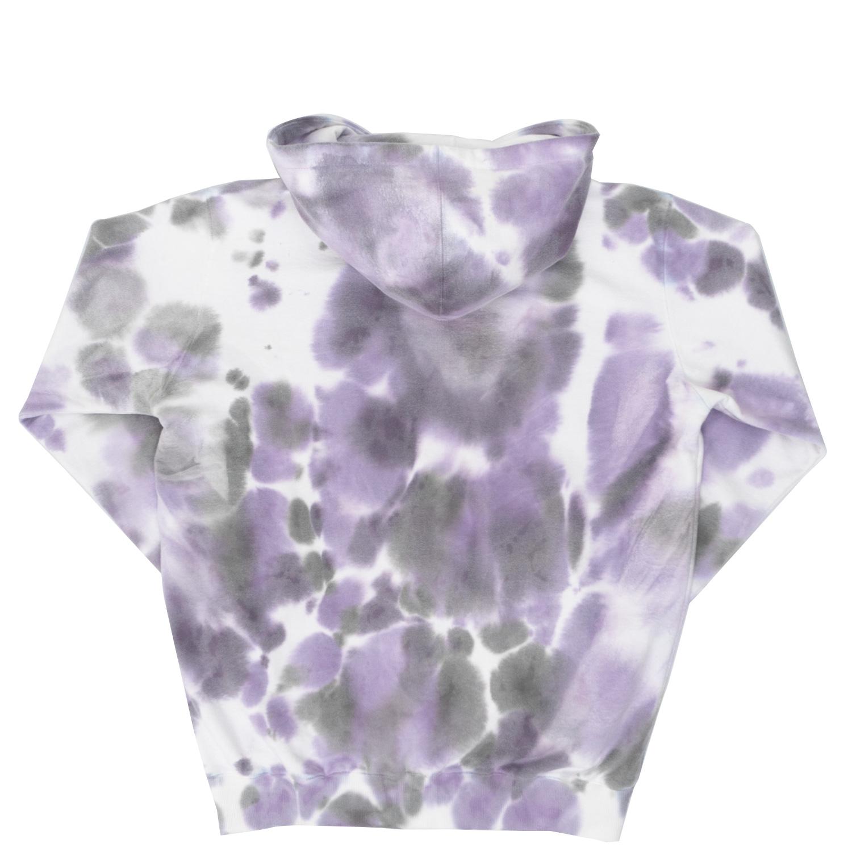 Blot_TieDye_Hoodie_Purple
