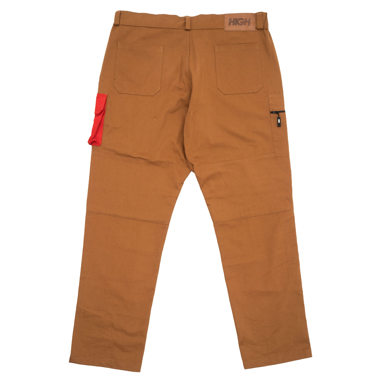Color_Block_Cargo_Brown_Red