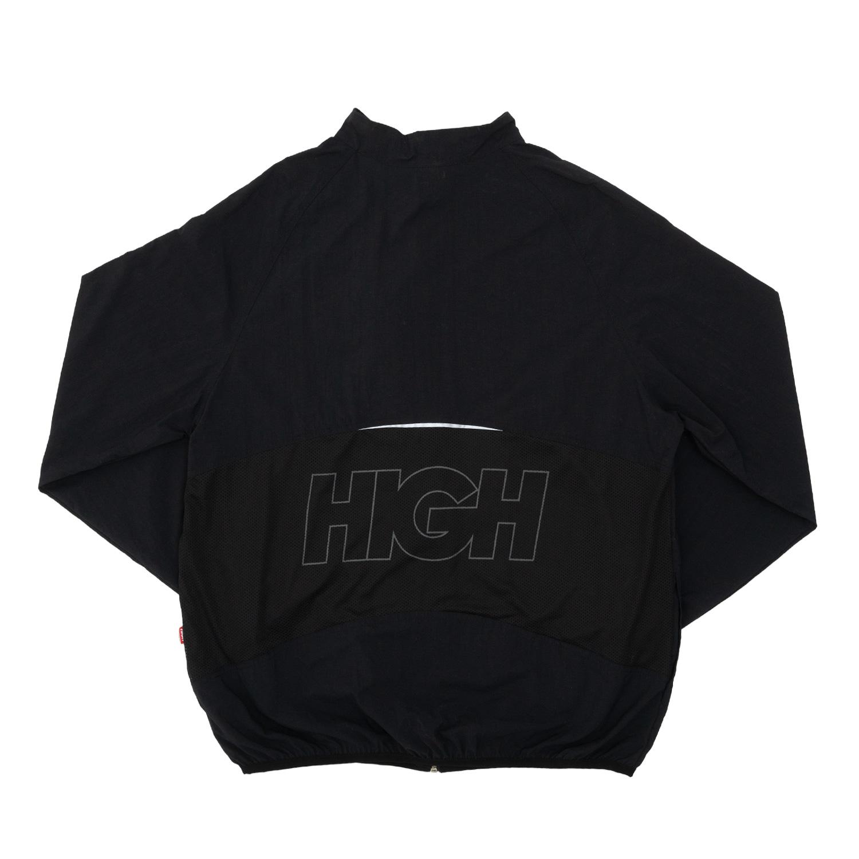 Lightweight_Zipped_Jacket_Black