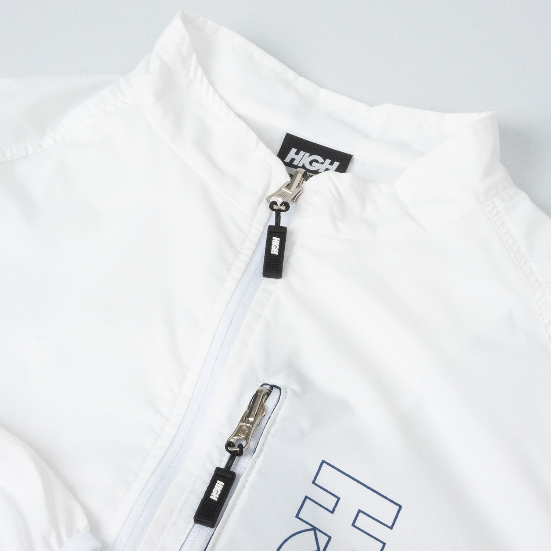 Lightweight_Zipped_Jacket_White_Blue