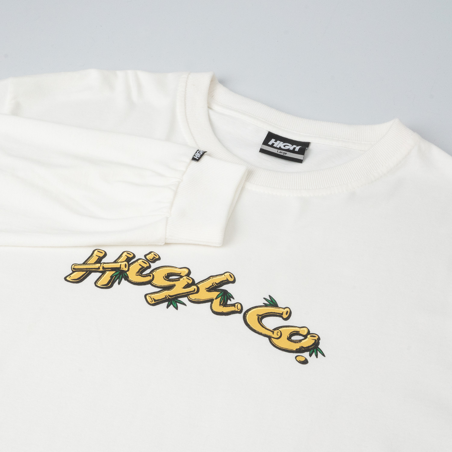 Longsleeve_Jungle_White