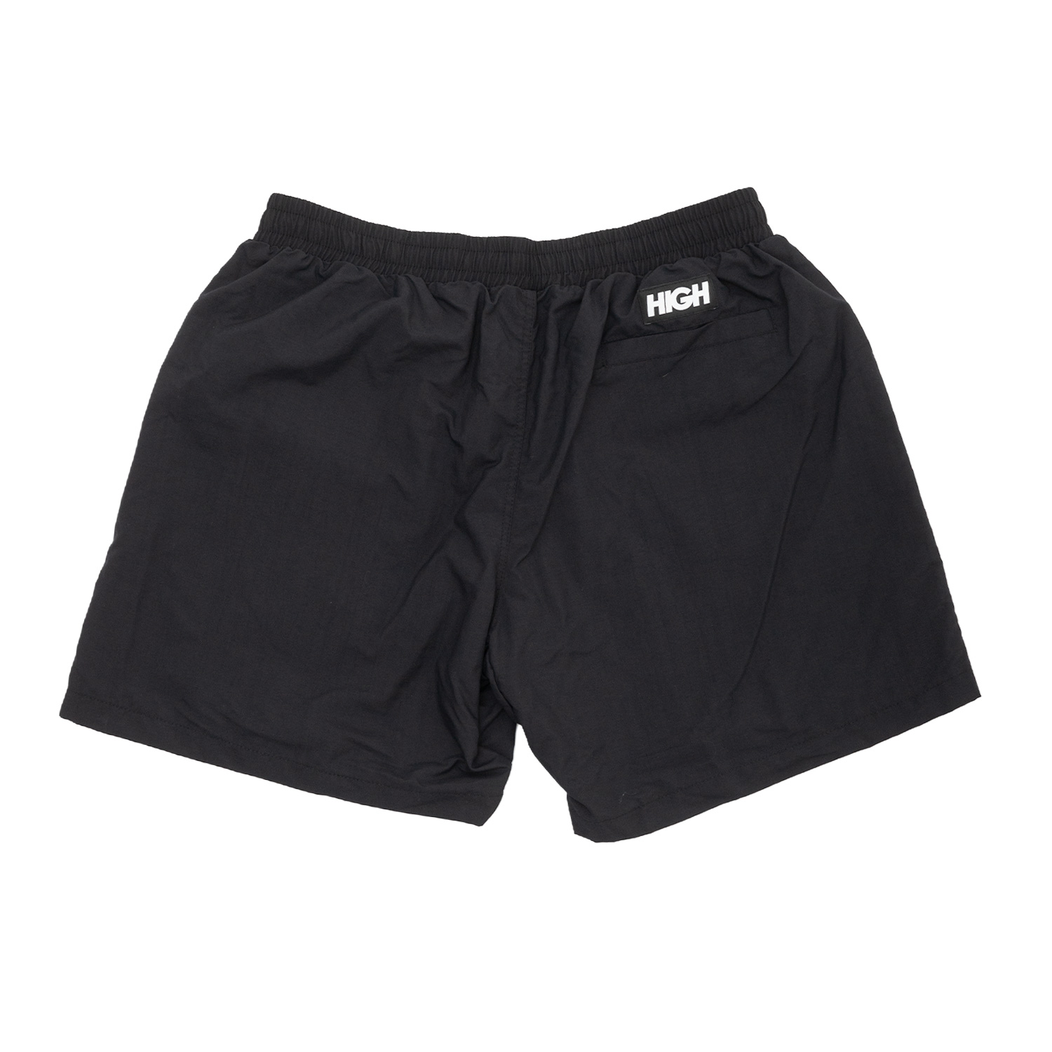 Shorts_Diagonal_Black