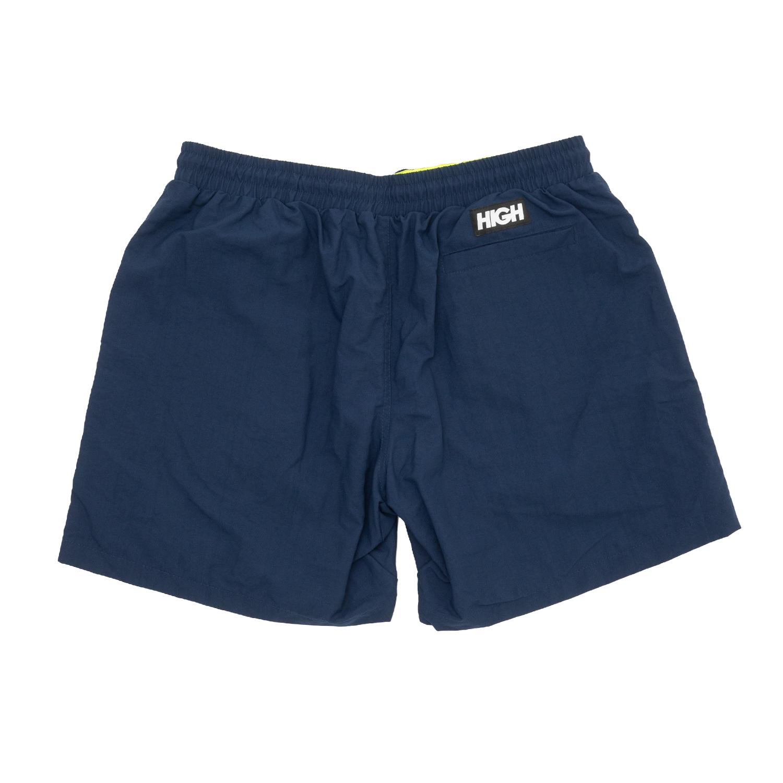 Shorts_Diagonal_Navy