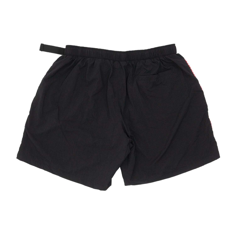 Strapped_Shorts_Logo_Black
