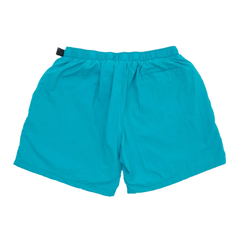 Strapped_Shorts_Logo_PoolGreen