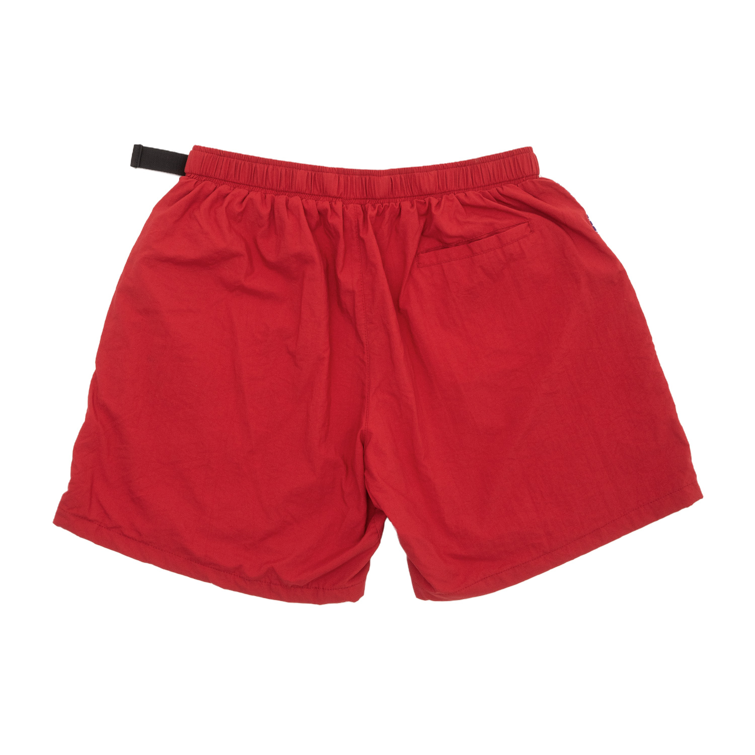 Strapped_Shorts_Logo_Red