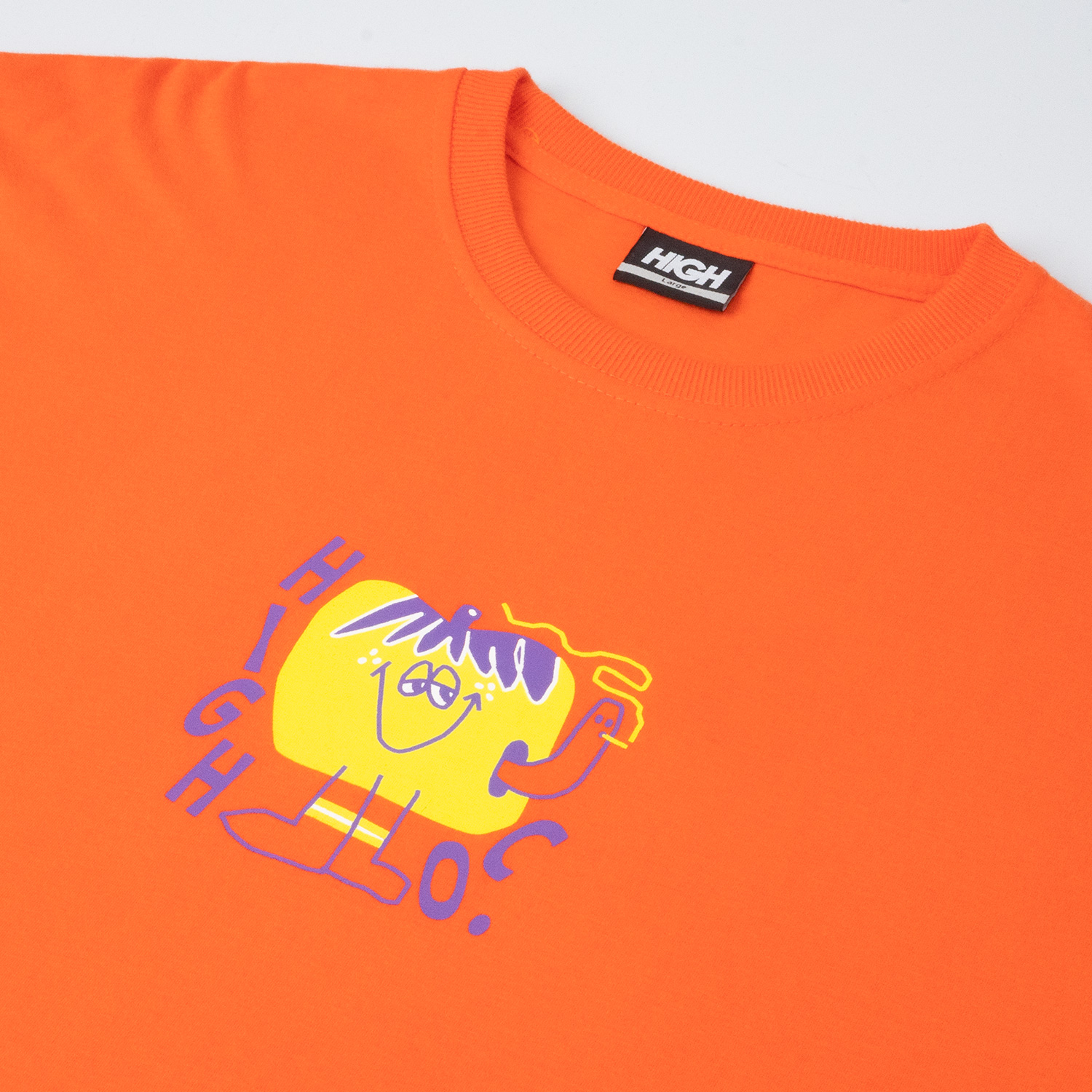Tee_Apple_Orange