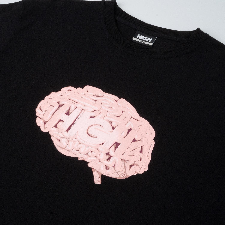 Tee_Brain_Black