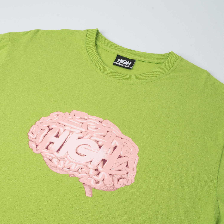 Tee_Brain_Lime
