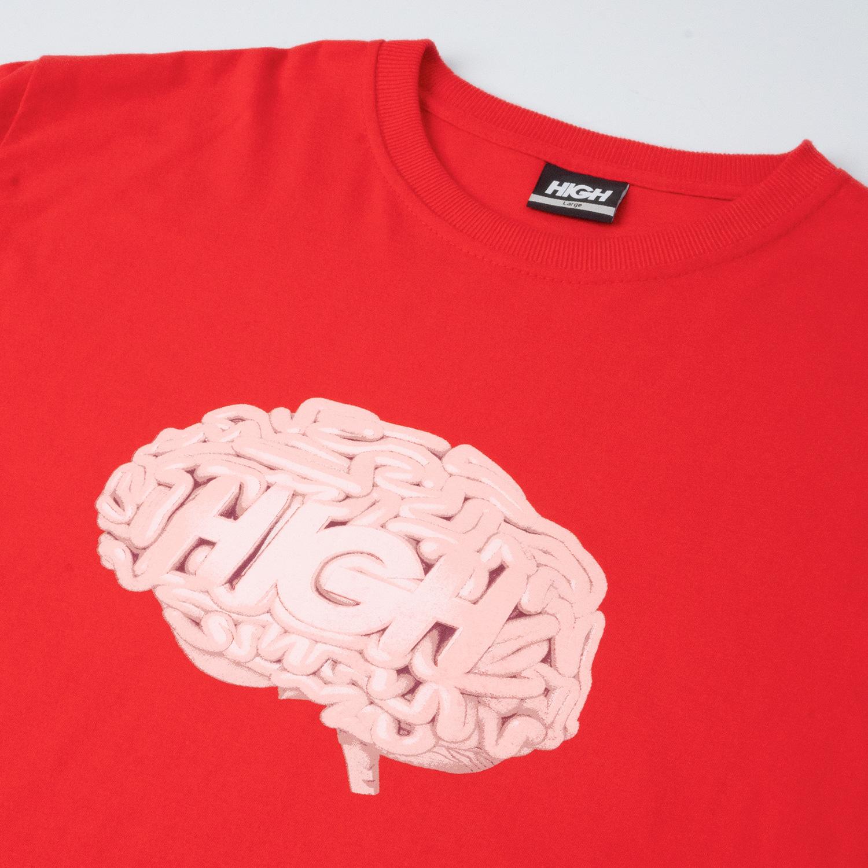 Tee_Brain_Red