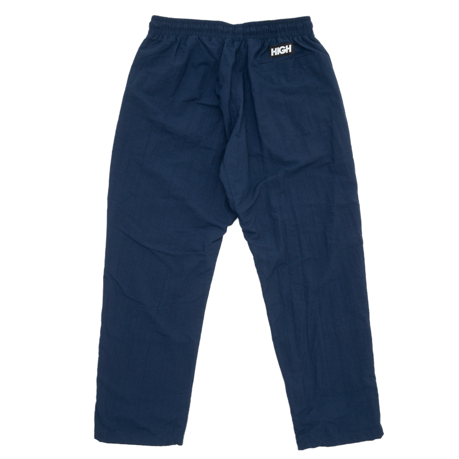 Track_Pants_Diagonal_Navy