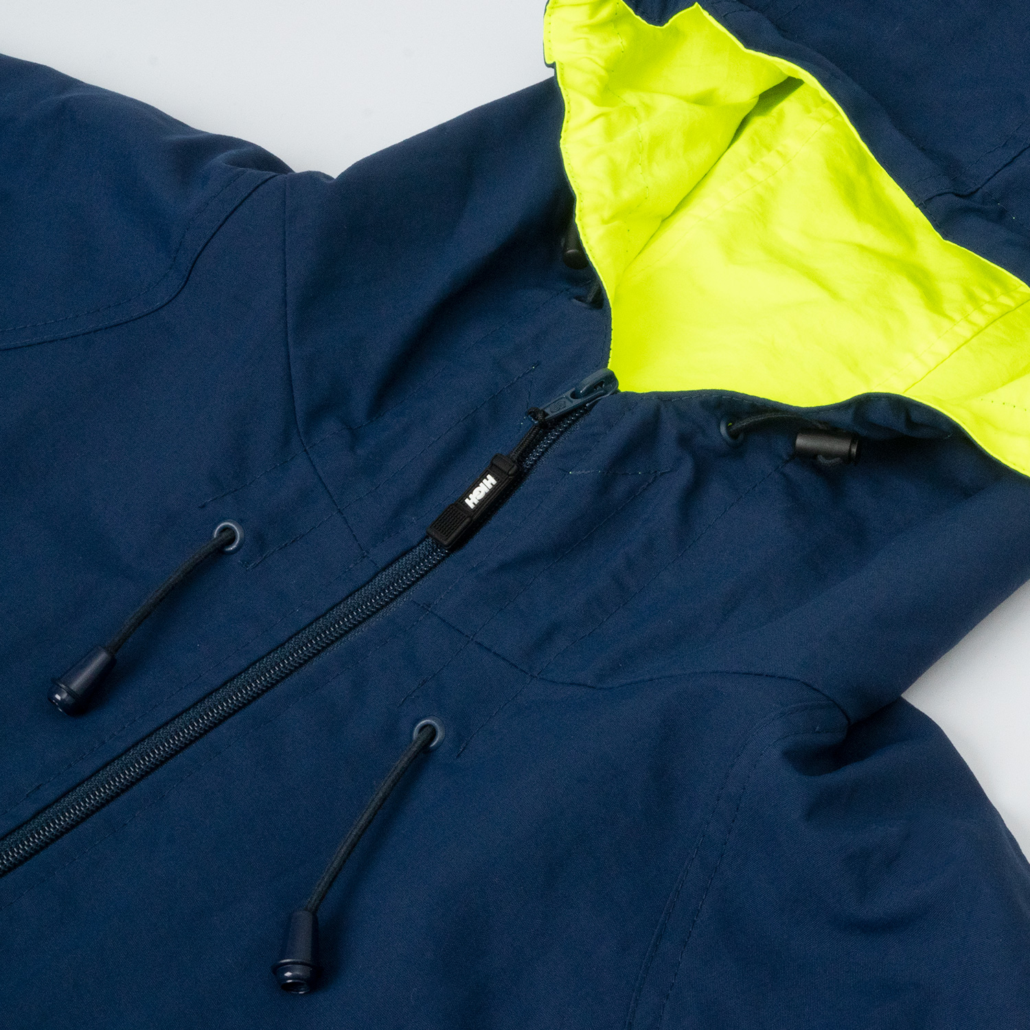 Water_Resistant_Jacket_Diagonal_Navy