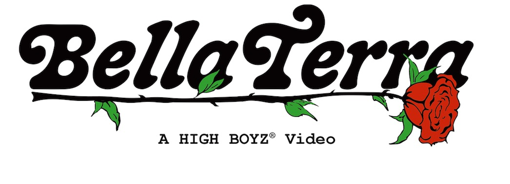 HIGH® Company - Bella Terra - A High Boyz Film